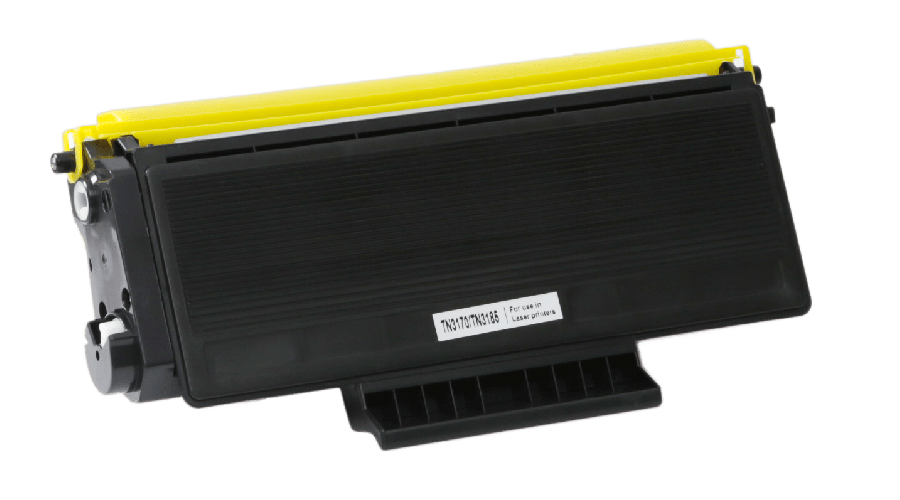 BROTHER TN-3170 Muadil Toner